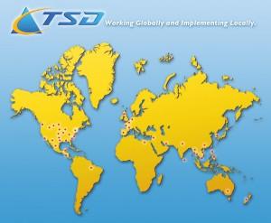 TSD-world-map-gold