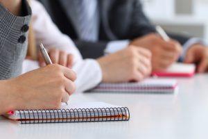 Lean Training Continuous Process Improvement Training solutions