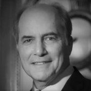Larry Bauman TSD Director of Communications & Legal