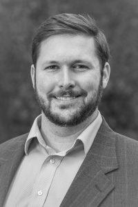 Ryan Allen Total Systems Development Lean Continuous Process Improvement