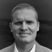 Scott Allen Total Systems Development Lean Continuous Process Improvement