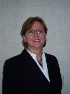 Paula Lillard Lean Human Resources Leadership Development